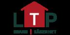 Larm och Telepartner LTP