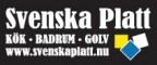 Svenska Platt